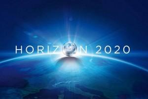 orizontas-2020