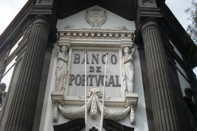 Ο οίκος Fitch κρούει τον κώδωνα του κινδύνου για τις πορτογαλικές τράπεζες