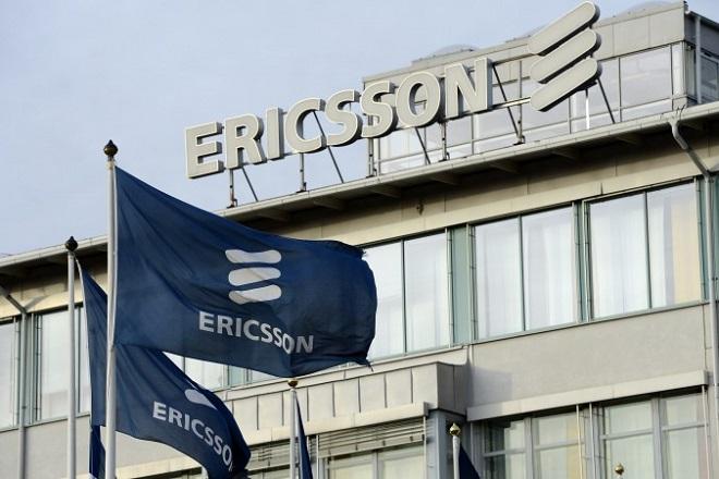 Ο κωρονοϊός διώχνει την Ericsson από το Mobile World Congress της Βαρκελώνης