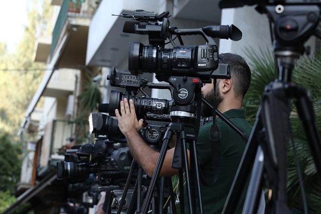 Έρευνα-κόλαφος για την εμπιστοσύνη των Ελλήνων στα Μέσα Μαζικής Ενημέρωσης