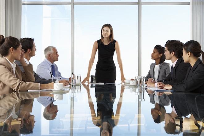 Tί προκαλεί αβεβαιότητα στους Οικονομικούς Διευθυντές παγκοσμίως