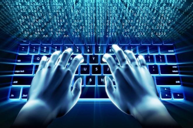 Η ανωνυμία στο διαδίκτυο απειλείται στην Ευρώπη