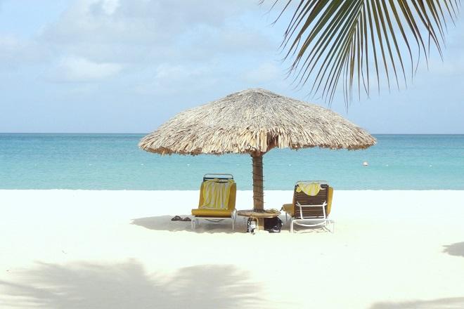 Αυτές είναι οι καλύτερες παραλίες για το 2018 – Ανάμεσά τους και μια ελληνική