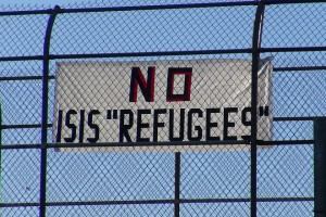 no-isis-refugees