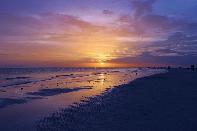 siesta-key-public-beach