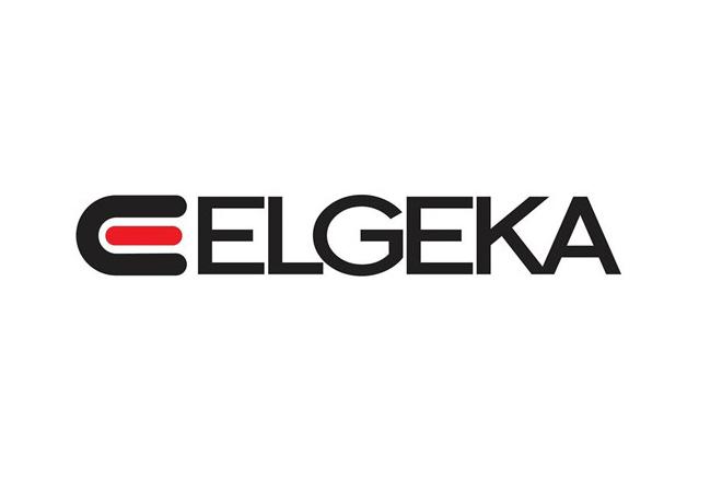 ΕΛΓΕΚΑ: Εξασφάλισε αναχρηματοδότηση συνολικού ύψους 49,7 εκατ. ευρώ