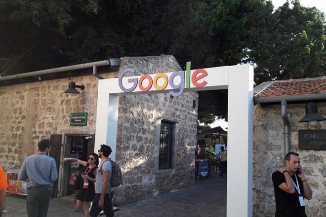 DLD Τελ Αβίβ 2016: Τι ψάχνουν οι κολοσσοί της τεχνολογίας στις startups