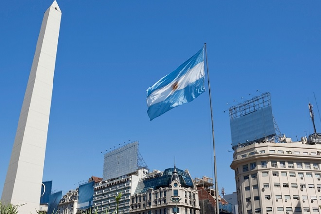 Η Αργεντινή βάζει «χέρι» στα αποθέματα της κεντρικής τράπεζας για αποπληρωμή χρεών