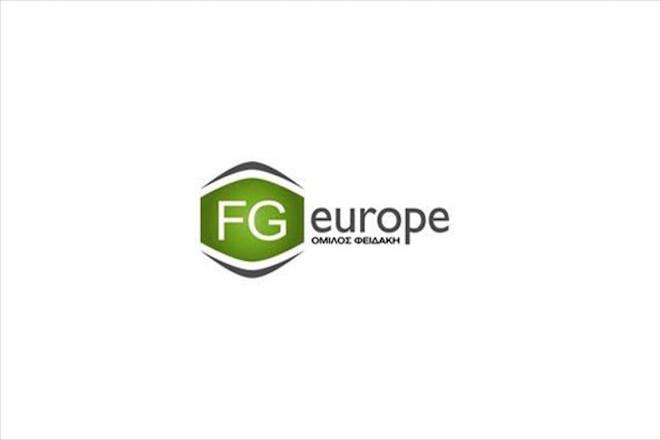 Κερδοφορία για τον Όμιλο Φειδάκη από τις πωλήσεις στην Ιταλία