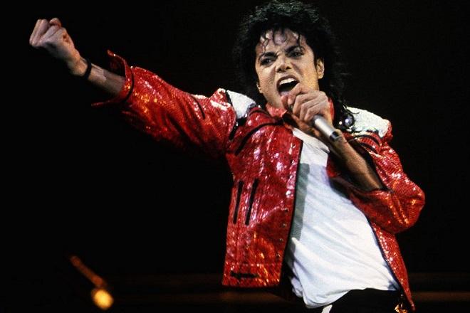 «Εμπάργκο» του BBC στον Μάικλ Τζάκσον μετά την προβολή του ντοκιμαντέρ «Leaving Neverland»