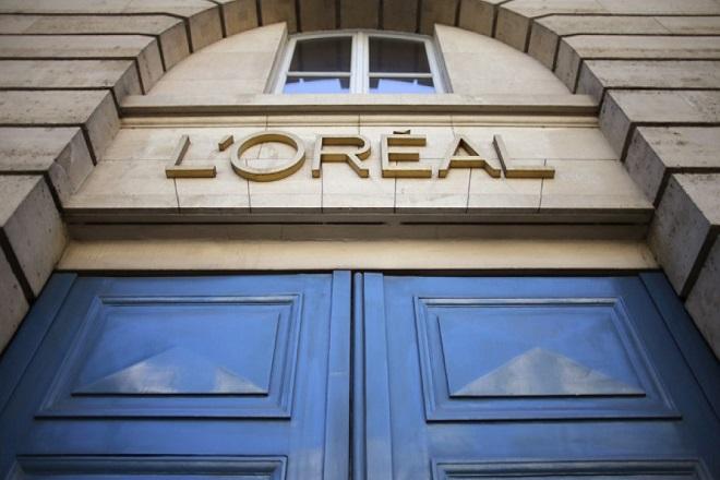 Η L'Oreal μπορεί να δώσει λύση στην τριχόπτωση