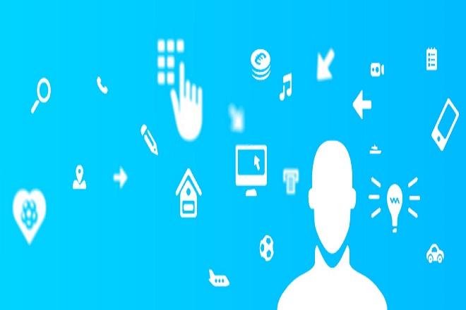Όλα στη τελική ευθεία για τον 7o Διαγωνισμό «Καινοτομίας & Τεχνολογίας» της Εθνικής
