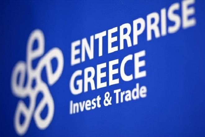 Σημαντική συμμετοχή στο επιχειρηματικό φόρουμ της Σαγκάης  από την Enterprise Greece