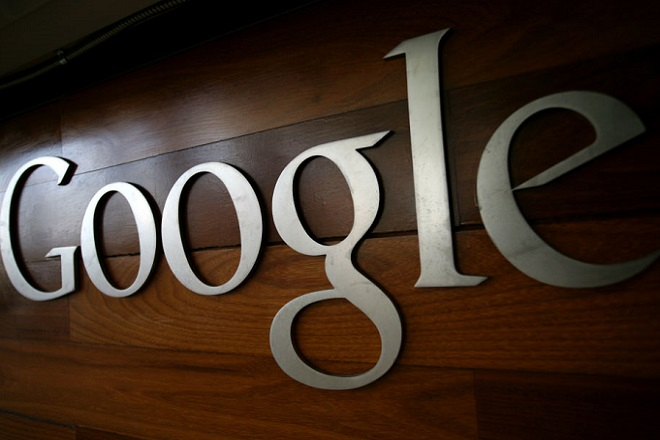 Η Google σε φάση ενδοσκόπησης