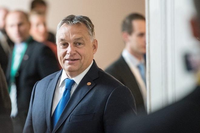 Άκυρο το δημοψήφισμα στην Ουγγαρία