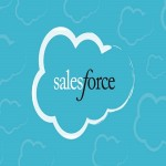 1. SALESFORCE