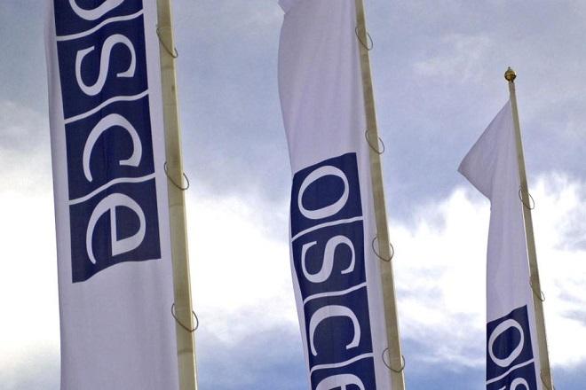ΟΟΣΑ: Στα 20 δισ. ευρώ οι απώλειες από τη διαφθορά στην Ελλάδα