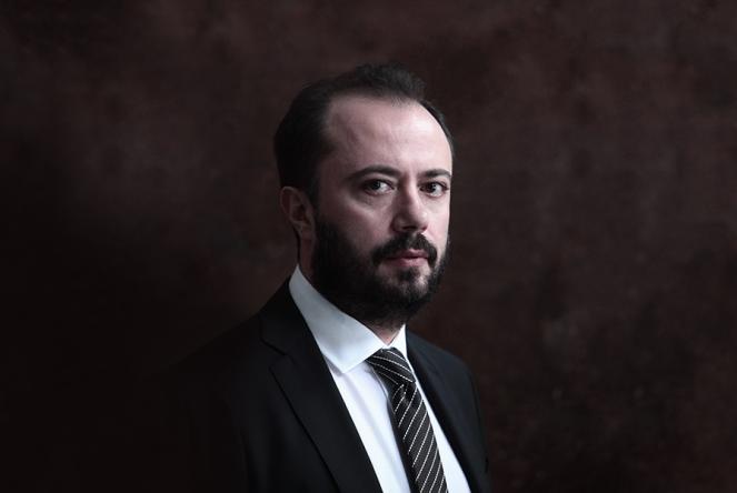 Κωνσταντίνος Θεοτοκάς: H ΑTCOM είναι έτοιμη για τη μεγάλη πρόκληση του digital transformation