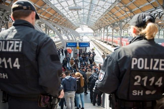 Ανεπτυγμένες χώρες που ανθεί το οργανωμένο έγκλημα – Σε ποια θέση βρίσκεται η Ελλάδα