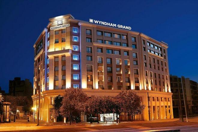 Συνεχίζεται η ραγδαία ανάπτυξη της Wyndham σε ΕΜΕΑ- Οι κινήσεις στην Ελλάδα