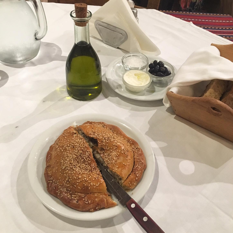 taverna-chrisostomos-2