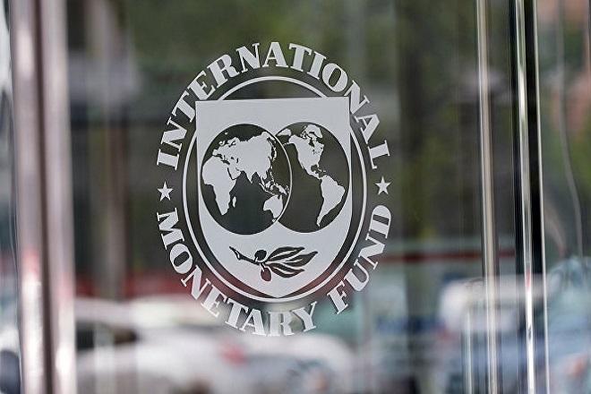 Γιατί η Deutsche Bank παραμένει η πιο επικίνδυνη τράπεζα για το ΔΝΤ