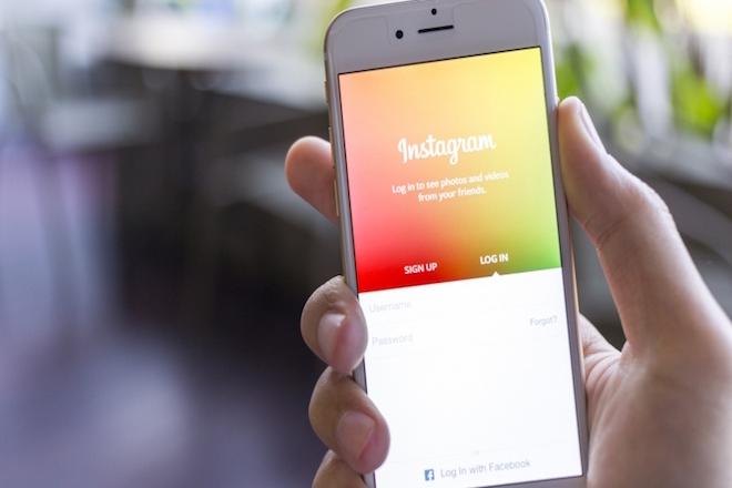 Αυτές είναι οι νέες λειτουργίες των Instagram Stories