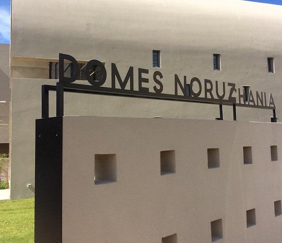 domes-noruz-1