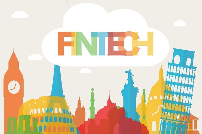 Ποια χώρα θα είναι ο επόμενος ηγέτης στο FinTech;