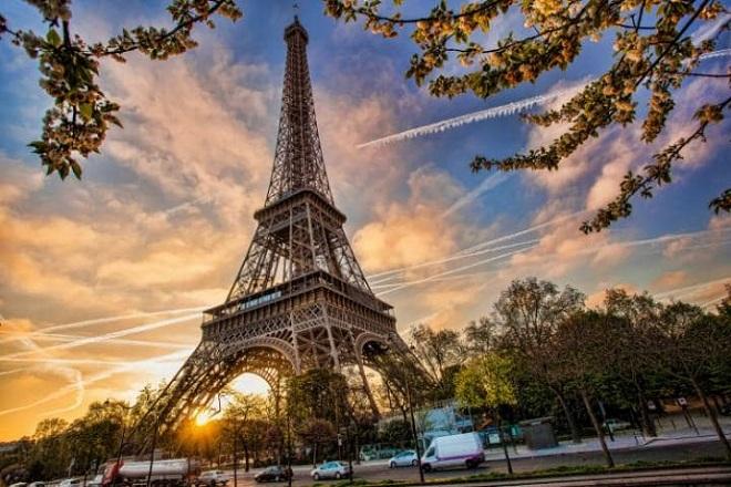 Nέα λίστα: Αυτές είναι οι πιο ακριβές πόλεις του κόσμου για το 2016