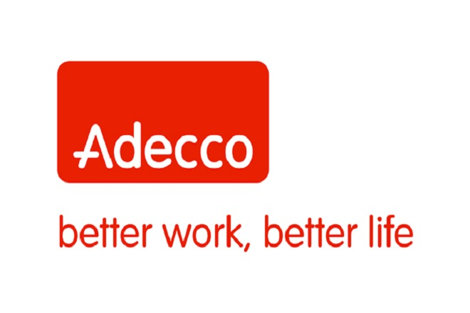 adecco_logo_with_goal