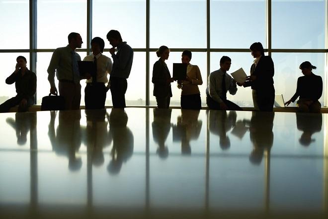 Έρευνα Endeavor: Δραματική η μείωση των νέων εταιρειών στην Ελλάδα