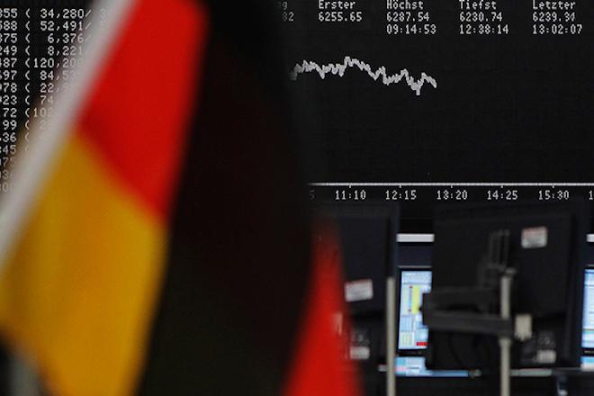 Τα διλήμματα του Γερμανού υπ. Οικονομικών- Αποταμίευση ή περισσότερες επενδύσεις;