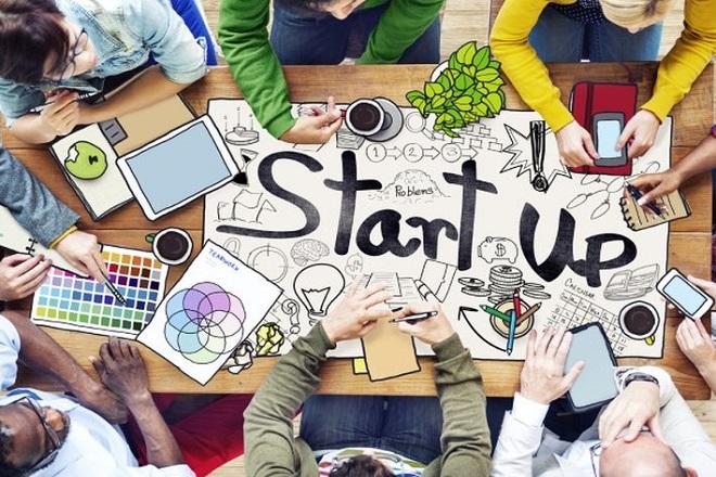 Μπαίνει μπροστά η πρώτη επίσημη καταγραφή των startups στην Ελλάδα