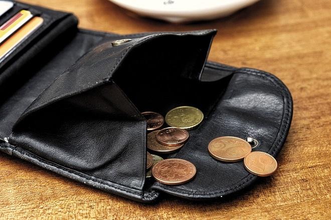 Ποιοι φορολογούμενοι θα κληθούν να πληρώσουν τον βαρύ λογαριασμό του 2017