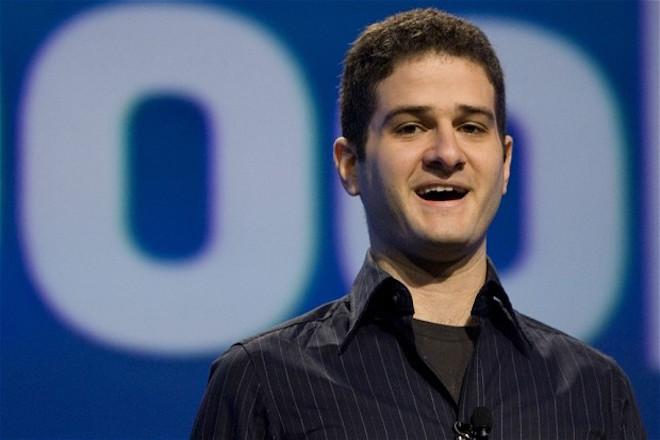 Ο συν-ιδρυτής του Facebook ρίχνει και άλλα εκατομμύρια στην προεκλογική εκστρατεία της Χίλαρι