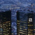 13. DEUTSCHE BANK WEALTH MANAGEMENT