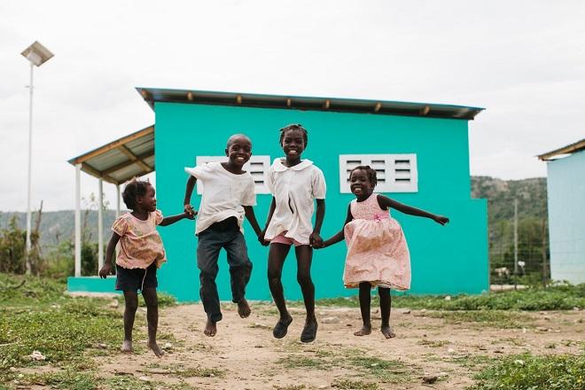 haiti-new-story