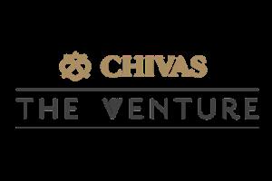 chivas_theventure_logo