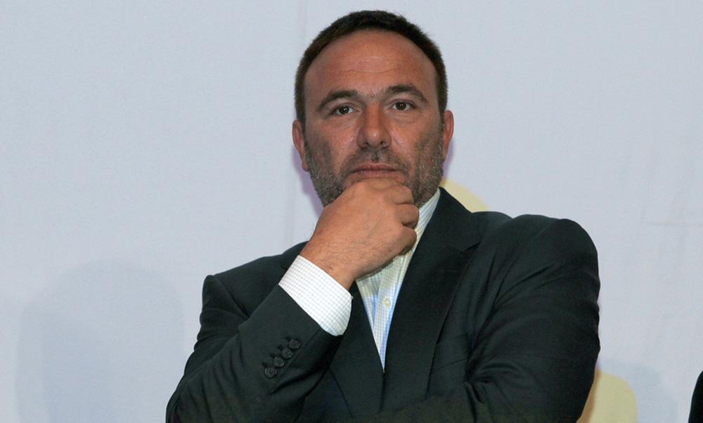 Πέτρος Κόκκαλης: Κάποιος που ασχολείται με επιχειρήσεις μπορεί να είναι αριστερός