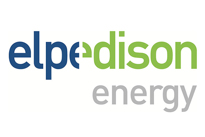 Η ΕLPEDISON προσφέρει ασφαλιστική κάλυψη για την πληρωμή του λογαριασμού σας