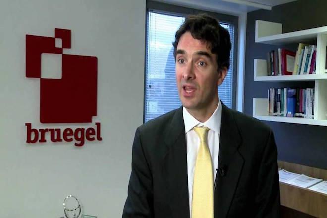 Ινστιτούτο Bruegel: Η Ελλάδα θα χρειαστεί τέταρτο μνημόνιο – Δεν θα μπορέσει να βγει στις αγορές