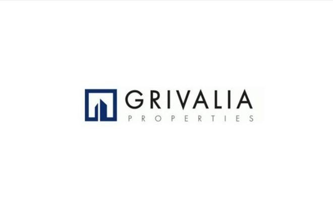 grivalia-properties