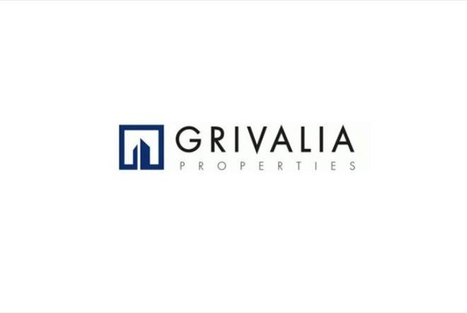 Grivalia: Υπογραφή προσυμφώνου για την απόκτηση χαρτοφυλακίου τεσσάρων ακινήτων-υπεραγορών