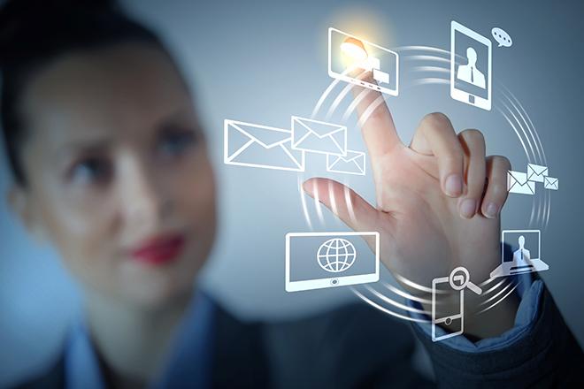Η Επιχειρηματικότητα στην Πράξη: Παρατείνεται η περίοδος υποβολής αιτήσεων
