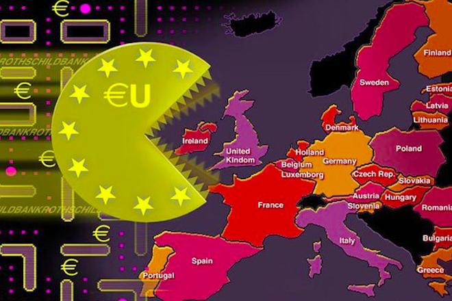 Μετά το Brexit έρχεται το Itexit;