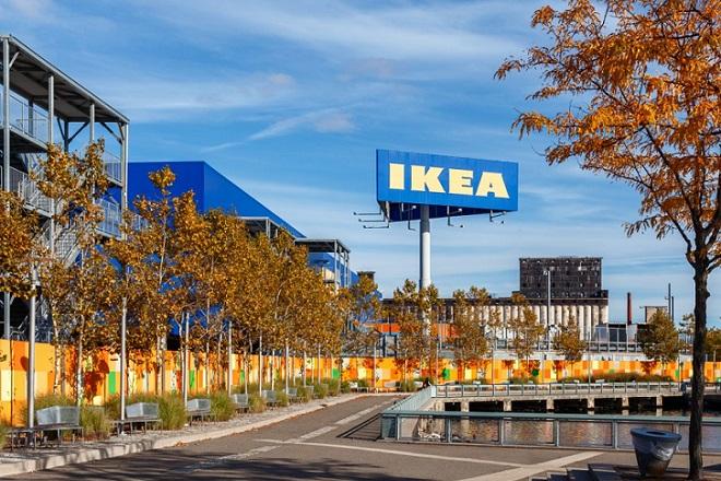 Η Ikea ελπίζει ότι θα γίνετε συνδρομητής …επίπλων