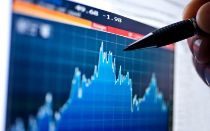 Στο υψηλότερο επίπεδο από τον Απρίλιο του 2011 ανήλθε ο σύνθετος δείκτης PMI τον Νοέμβριο