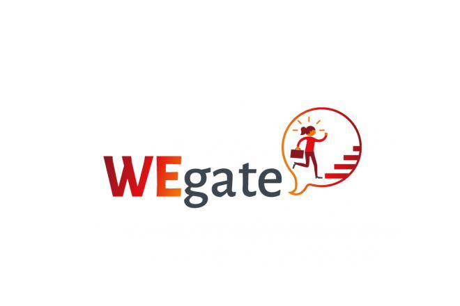 WEgate: Μια διαδικτυακή πύλη για τη γυναικεία επιχειρηματικότητα