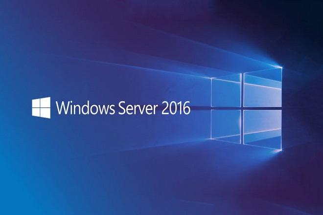 Το νέο cloud λειτουργικό σύστημα της Microsoft θα γίνει σύμμαχος των ελληνικών εταιρειών